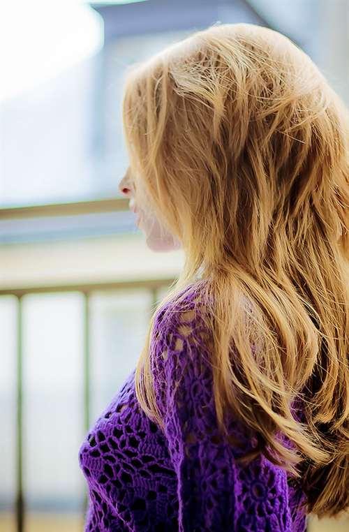 Красивое ажурное платье крючком