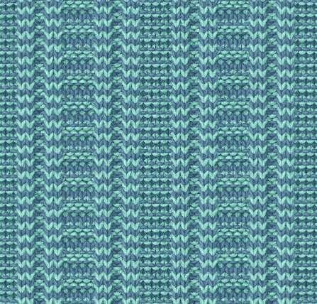 1a (447x428, 94Kb)
