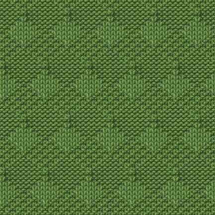 ps0226a (433x433, 70Kb)