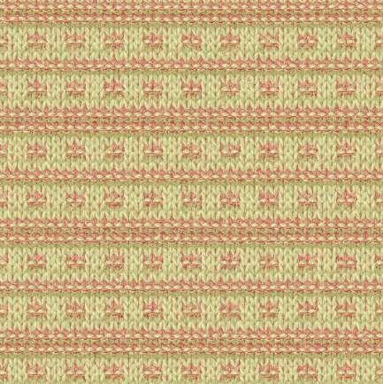 ps0260b (433x434, 87Kb)