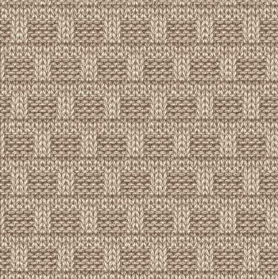ps0382b (393x394, 85Kb)
