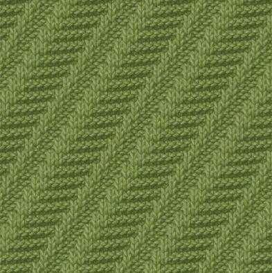 ps0176a (393x394, 60Kb)