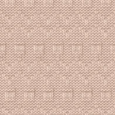1a (393x394, 53Kb)