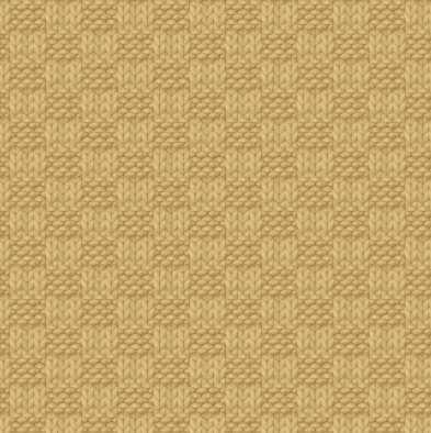 ps0030b (393x394, 41Kb)