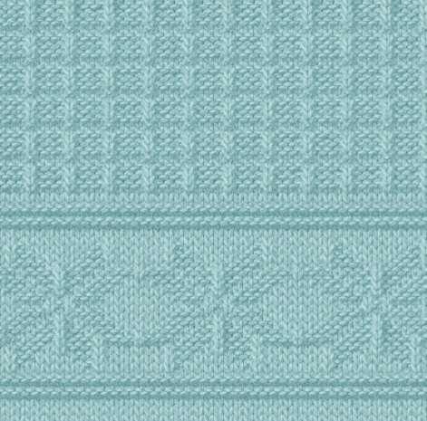 ps0135a (471x465, 68Kb)