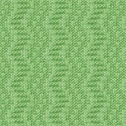 ps0244a (433x433, 69Kb)