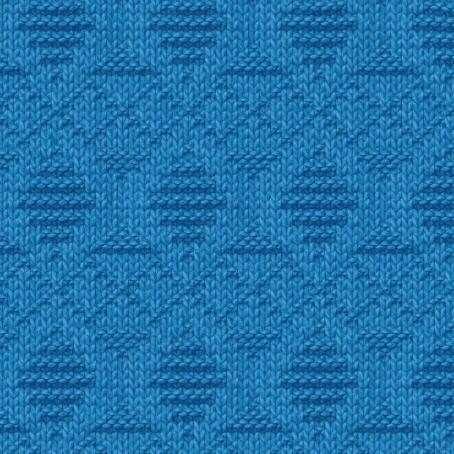 ps0136a (454x454, 75Kb)