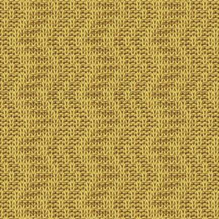 ps0244b (433x433, 107Kb)