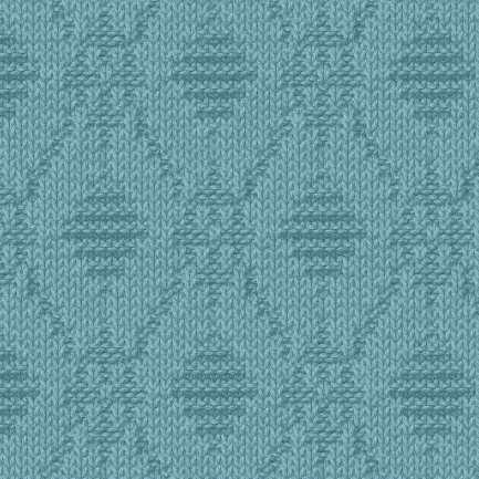 ps0285a (433x433, 68Kb)