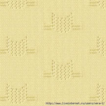 ps0370a (433x433, 141Kb)