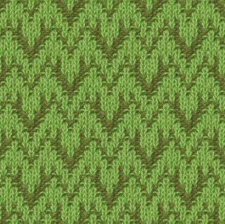 ps0134b (438x437, 91Kb)