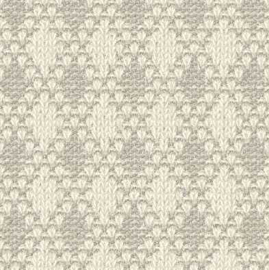 9a (393x394, 53Kb)